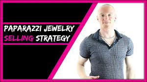 paparazzi jewelry how to be successful selling paparazzi jewelry