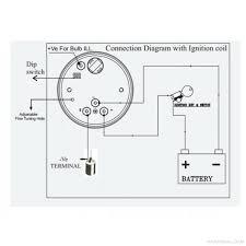rheostat wiring diagram blueprint images com medium size of wiring diagrams rheostat wiring diagram blueprint rheostat wiring diagram blueprint images