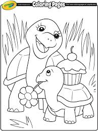 Http Www Crayola Com Free Coloring Pages New Crayola Coloring Pages