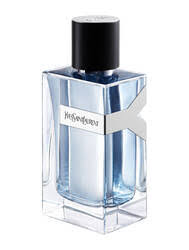 <b>Y</b> Eau De Toilette Fragrance For Men | YSL
