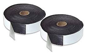 air conditioning tape. Brilliant Air 2 Rolls Foam Insulation Tape Adhesive Seal Doors Mounting Waterproof  Plumbing Throughout Air Conditioning E