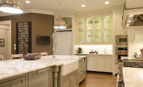 Full Size Of Kitchen:u Shaped Kitchen Designs Display Kitchens Show Kitchen  Designs High End ...
