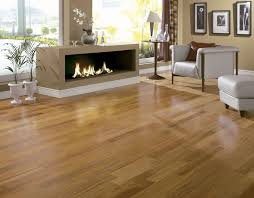 Best Hardwood Floor For Kitchen Best Wood Flooring Brands All About Flooring Designs