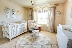 best of baby nursery rugs for classy design round nursery rugs fresh rug for designs 75