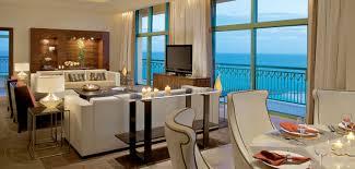 The Reef Atlantis Suites Atlantis Resort  Casino Bahamas - Atlantis bedroom furniture