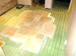 heated tiles in bathroom installing heated tile floor s installing heated bathroom floor heated bathroom tiles