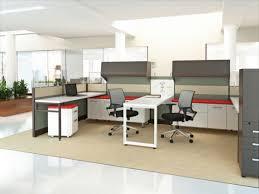 miramar office furniture. Exellent Miramar Office Furniture Miramar Road  Ashley Home Check More At  Http To M