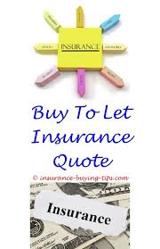 Term Life Insurance Online Quote