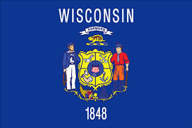 wisconsin wage calculator wisconsin income tax calculator smartasset com