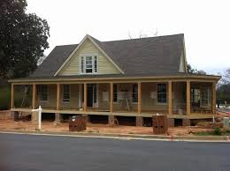 southern living lake house plans floor plans for cottage style homes information