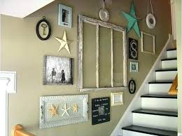 decorating a stairwell stair landing decorating stairway decor decorate wall nice staircase ideas best creative stairwell top of stairs decorating banisters