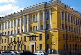 Купить диплом в Рязани любого высшего учебного заведения в России  Каким образом отличить настоящие документы от поддельных