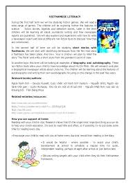 Write Your Own Newspaper Article Template Newspaper Article Writing Template Caseyroberts Co