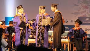 What Kind Of Graduate Degree Should I Get Graduation Wikipedia