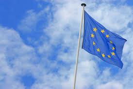 Imagini pentru STEAGUL UE
