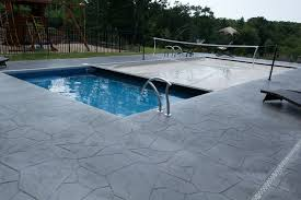 automatic pool covers. P15.png Automatic Pool Covers