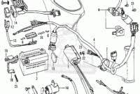 wiring motor honda c70 wiring image wiring diagram 2004 scion xb stereo wiring diagram wirdig on wiring motor honda c70