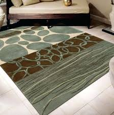 westwood accent rugs bed bath and beyond kitchen throw rugs