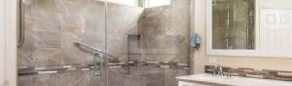 bathroom remodeling contractors. Tips For Hiring A Bathroom Remodeling Contractor Contractors C
