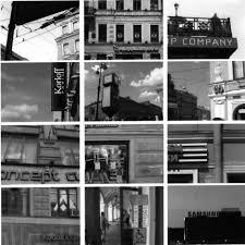 отчёт по музейной практике для студентов Идея фотоотчёта диалог старого и нового через объекты городской среды Вступают ли они в конфликт либо существуют в гармонии