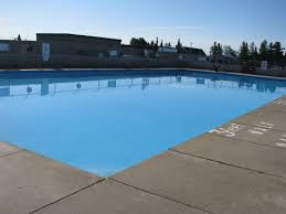 swimming pool. Unique Swimming For Swimming Lessons Cost Please Call The Office 705 5632375 Intended Pool