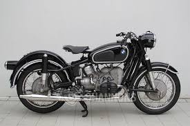 All BMW Models bmw 900cc motorcycles : Sold: BMW R90/6 900cc Motorcycle Auctions - Lot 1 - Shannons
