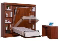 space saver furniture india. gs50011 space saver furniture india u
