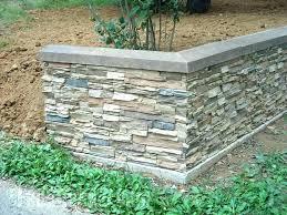 concrete retaining wall cost poured concrete retaining wall cost decorative retaining wall a retired contractor built