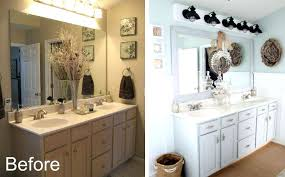 bathroom vanity light height. Awesome Bathroom Vanity Light Fixture And Good Fixtures Decors Pertaining To Ideas Designs Height