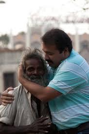 narayanan krishnan chef dedicates his life to help the homeless 2013 06 11 caring jpg