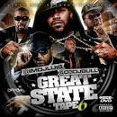 Great State Tape, Vol. 6