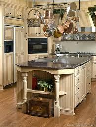 Kitchen Cabinets Country Kitchen Cabinet Ideas My Dream Kitchen