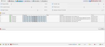 xml sitemap generator tool