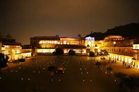 Amber Fort Light Show Tickets Amer Fort Jaipur Beat