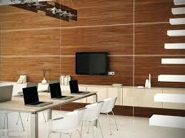 awesome wood interior walls plank uk
