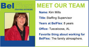BelFlex Staffing Network - Indianapolis, Indiana | Facebook