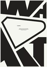 Iranian Graphic Designer Kambiz Shafei Is A Swiss Based Iranian Graphic Designer And