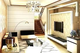 chandeliers in living rooms living room chandeliers chandeliers living room living room chandelier ideas living room chandeliers in living
