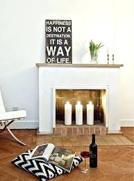 fireplace hearth decorating ideas simple fireplace simple fireplace mantel decorating ideas fireplace mantel decorating ideas pictures