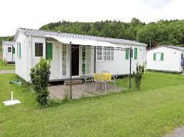 Small One Bedroom Mobile Homes One Bedroom Mobile Homes Home Design Ideas A1houstoncom