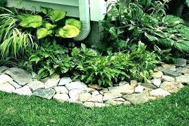 vegetable garden weed barrier best under rubber mulch using cloth throughout remodel for gardens veget