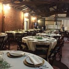 dining chairs fremont ca. photo of gala event hall - fremont, ca, united states. wedding set up dining chairs fremont ca