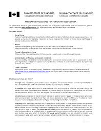 Bunch Ideas Of Sample Invitation Letter For Business Visa Canada
