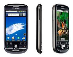 nokia unlocked mobile phones. unlock t-mobile by code nokia unlocked mobile phones