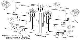 meyers 22690x wiring diagram wiring diagram user myers hr50s wiring diagram wiring diagram technic meyers 22690x wiring diagram