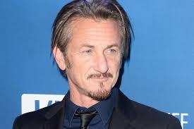Okay, But Who Will Play Sean Penn in the El Chapo Biopic?