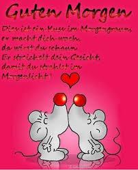 Süße Guten Morgen Sprüche Für Mein Schatz 8jpg Gb Bilder