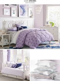 Preppy Bedroom Preppy Lookbook Pbteen