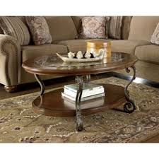 ashley furniture living room tables. amazing ashley furniture coffee tables fair table decorating ideas with living room e