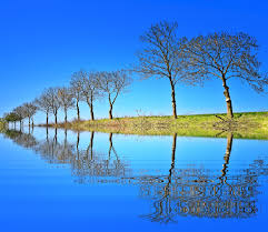 beautiful nature images hd